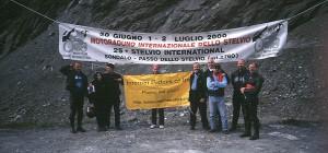 stelvio2000